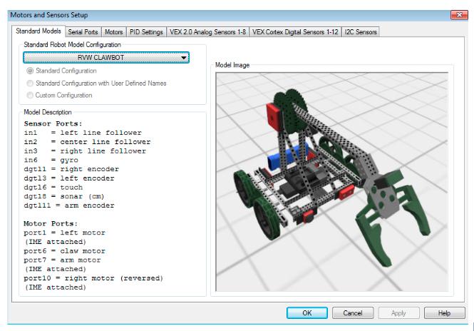 Software-Virtual-EDR-1
