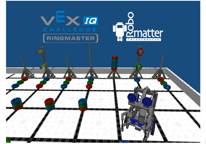 Software-Virtual-EDR-2