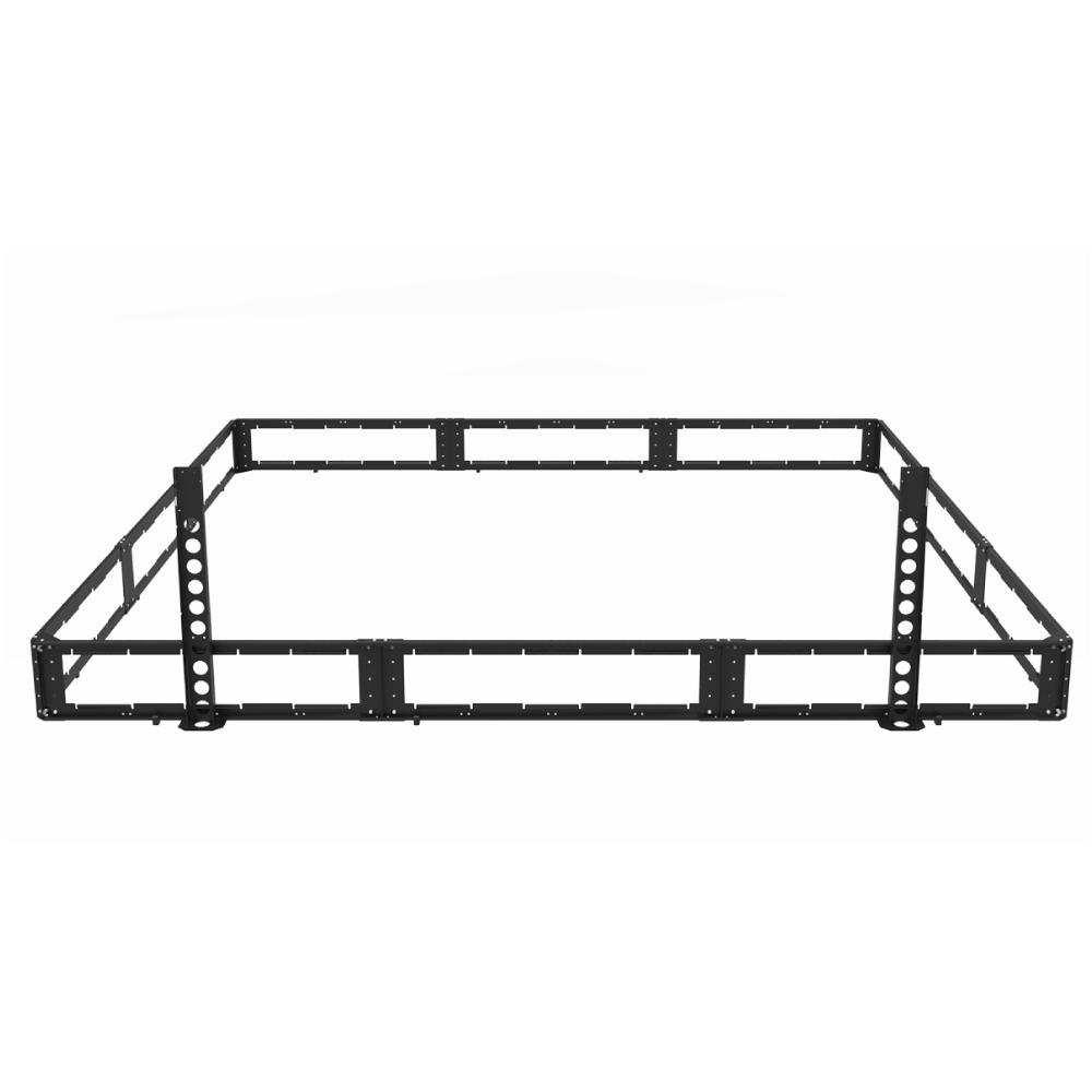 edr-field-perimeter-2-square